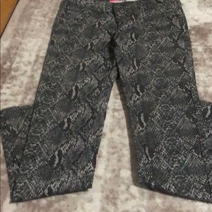 🔥🔥Sale Brand new Tinseltown jeans